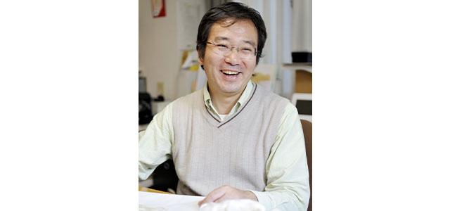 「TAKEFU開発者 相田雅彦さんによるTAKEFUのお話会」