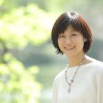2019年4月18日(木) 美えな塾 片山 やよい先生による「おとなまき」体験