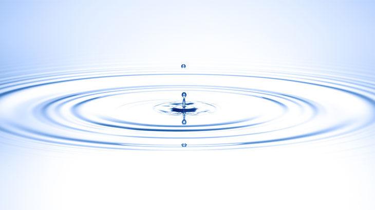 2021年9月11日 お水のお話会