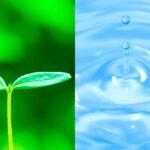 「水といのちの講演会」Part2